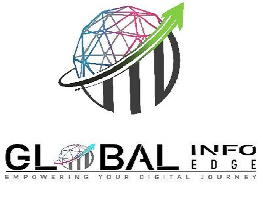 global-info-edge-garhwa-jharkhand-india